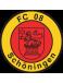 FC Schöningen 08