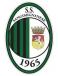 Sangimignano Sport