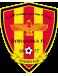 Syrianska FC U19