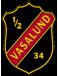 Vasalunds IF U19