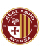 ASD Real Agro Aversa