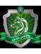 Payam Toos R. Khorasan