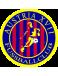 FC Austria XVII