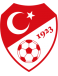 Turquia Sub-17