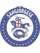 SSD Sangiorgese Calcio 1922