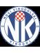 NK Vinodol