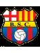 Barcelona SC Guayaquil U19