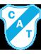 Club Atlético Temperley U20
