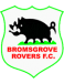 Bromsgrove Rovers FC