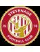 Stevenage FC U18