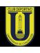 Universidad Concepción U19