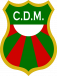 Club Deportivo Maldonado U19