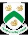 North Ferriby United (diss.)