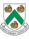 North Ferriby United (aufgel.)