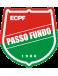 Esporte Clube Passo Fundo (RS)