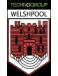 Welshpool Town FC