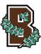 Brown Bears (Brown University)
