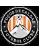 Poços de Caldas Futebol Clube (MG)
