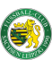FC Sachsen Leipzig U17