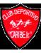 CD Caribe Junior