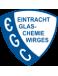 SpVgg EGC Wirges