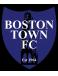 Boston Town FC