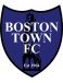 Boston Town FC