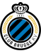Club Brujas KV