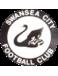 Swansea City Juvenis