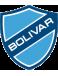Bolívar La Paz U20