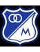 Millonarios FC U20