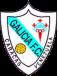 Galicia de Aragua