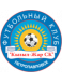 Qyzyljar SK Petropavlovsk