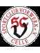 SC Vorwerk Celle
