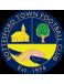 Bottesford Town FC