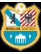 Berlin United