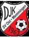 DJK Memmingen/Ost