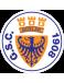 Goslarer SC II