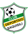 CD Saquisilí
