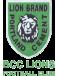 BCC Lions FC