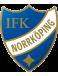 IFK Norrköping U21