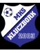 MKS Kluczbork II