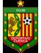 Deportivo Cuenca U19