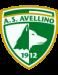 AS Avellino 1912