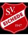 SV Eichede II