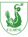 FC Sète 34 U19
