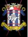 Pointe Courte Association Club Football