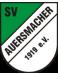SV Auersmacher U19