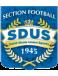 Saint-Denis Union Sport