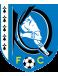 Quimper Kerfeunteun FC